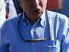 GP AUSTRALIA, 26.03.2017 - Gara, Jean Todt (FRA), President FIA