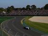 GP AUSTRALIA, 26.03.2017 - Gara, Felipe Massa (BRA) Williams FW40
