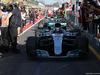 GP AUSTRALIA, 26.03.2017 - Gara, 3rd place Valtteri Bottas (FIN) Mercedes AMG F1 W08