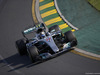 GP AUSTRALIA, 26.03.2017 - Gara, Valtteri Bottas (FIN) Mercedes AMG F1 W08