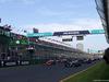 GP AUSTRALIA, 26.03.2017 - Gara, Start of the race