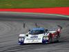 GP AUSTRIA, 08.07.2017-  Legends Parade, Hans Joachim Stuck (GER) Porsche 962c