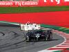 GP AUSTRIA, 08.07.2017-  Legends Parade,Guy Smith (GBR) Bentley Speed 8