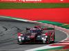 GP AUSTRIA, 08.07.2017- Legends Parade, Tom Kristensen (DNK) in Audi R18
