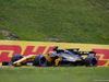 GP AUSTRIA, 08.07.2017- Qualifiche, Jolyon Palmer (GBR) Renault Sport F1 Team RS17