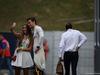 GP AUSTRIA, 08.07.2017- Jolyon Palmer (GBR) Renault Sport F1 Team RS17