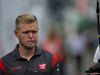 GP AUSTRIA, 08.07.2017- Kevin Magnussen (DEN) Haas F1 Team VF-17