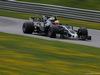 GP AUSTRIA, 08.07.2017- Qualifiche, Kevin Magnussen (DEN) Haas F1 Team VF-17