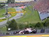 GP AUSTRIA, 08.07.2017- Qualifiche, Esteban Ocon (FRA) Sahara Force India F1 VJM10