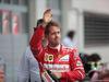 GP AUSTRIA, 08.07.2017- Sebastian Vettel (GER) Ferrari SF70H