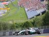 GP AUSTRIA, 08.07.2017- Qualifiche, Lewis Hamilton (GBR) Mercedes AMG F1 W08
