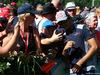 GP AUSTRIA, 09.07.2017- Carlos Sainz Jr (ESP) Scuderia Toro Rosso STR12