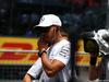 GP AUSTRIA, 09.07.2017- Lewis Hamilton (GBR) Mercedes AMG F1 W08