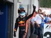 GP AUSTRIA, 09.07.2017- Daniel Ricciardo (AUS) Red Bull Racing RB13