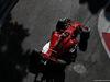 GP AZERBAIJAN, 24.06.2017 - Qualifiche, Kimi Raikkonen (FIN) Ferrari SF70H