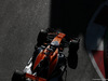 GP AZERBAIJAN, 24.06.2017 - Qualifiche, Fernando Alonso (ESP) McLaren MCL32