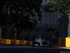 GP AZERBAIJAN, 24.06.2017 - Qualifiche, Valtteri Bottas (FIN) Mercedes AMG F1 W08