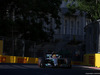 GP AZERBAIJAN, 24.06.2017 - Qualifiche, Lewis Hamilton (GBR) Mercedes AMG F1 W08