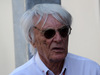 GP AZERBAIJAN, 25.06.2017 - Bernie Ecclestone (GBR)