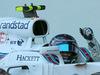 GP AZERBAIJAN, 25.06.2017 - Gara, 3rd place Lance Stroll (CDN) Williams FW40