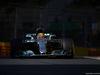GP AZERBAIJAN, 25.06.2017 - Gara, Lewis Hamilton (GBR) Mercedes AMG F1 W08