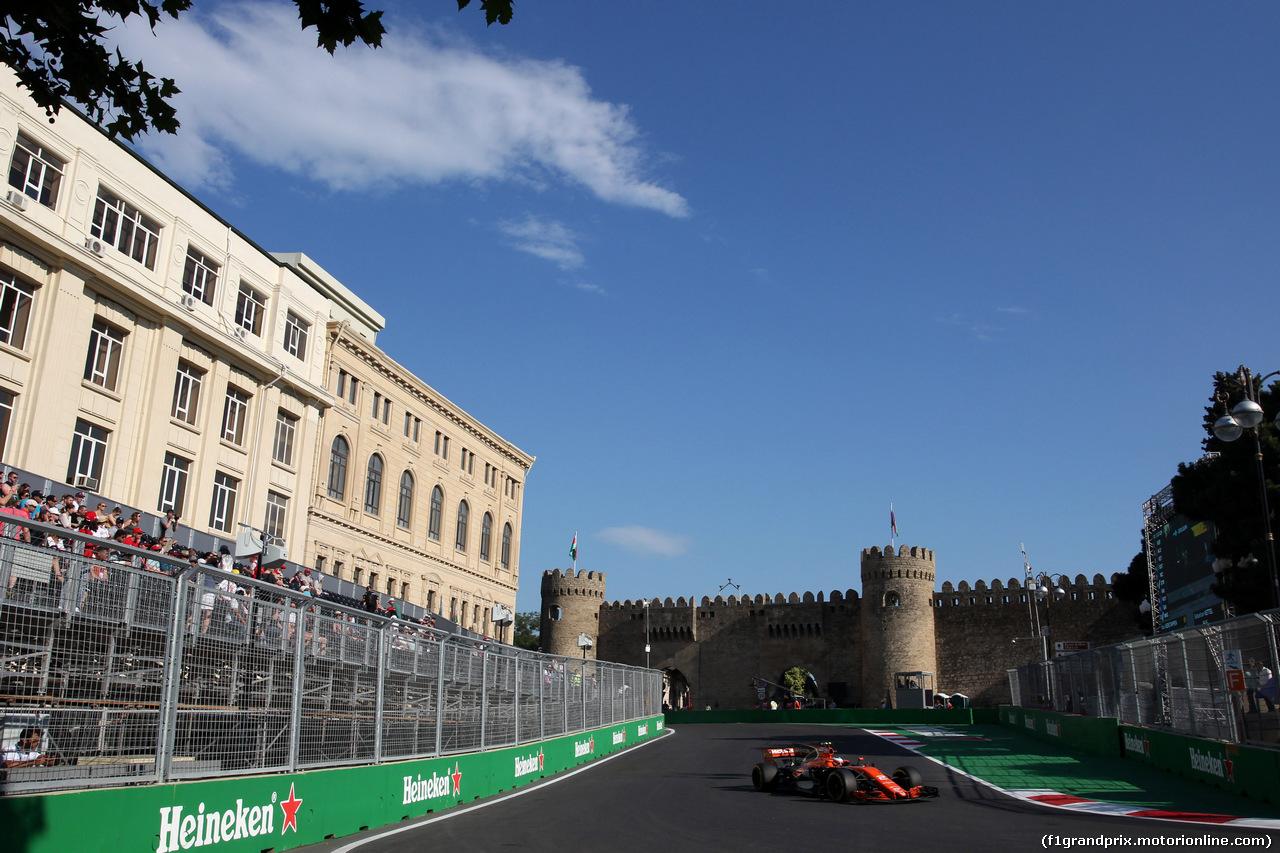 Indian Grand Prix  Wikipedia