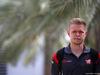 GP BAHRAIN, 16.04.2017 - Kevin Magnussen (DEN) Haas F1 Team VF-17