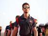 GP BAHRAIN, 16.04.2017 - Romain Grosjean (FRA) Haas F1 Team VF-17