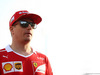 GP BAHRAIN, 16.04.2017 - Kimi Raikkonen (FIN) Ferrari SF70H