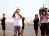 GP BAHRAIN, 16.04.2017 - Lewis Hamilton (GBR) Mercedes AMG F1 W08