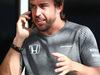 GP BAHRAIN, 16.04.2017 - Fernando Alonso (ESP) McLaren MCL32