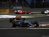 GP BAHRAIN, 16.04.2017 - Gara, Lewis Hamilton (GBR) Mercedes AMG F1 W08