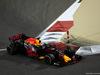 GP BAHRAIN, 16.04.2017 - Gara, Daniel Ricciardo (AUS) Red Bull Racing RB13
