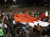GP BAHRAIN, 16.04.2017 - Gara, Fans