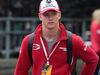 GP BELGIO, 27.08.2017 - Mick Schumacher (GER) son of Michael Schumacher (GER)