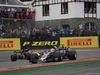 GP BELGIO, 27.08.2017 -  Gara, Kevin Magnussen (DEN) Haas F1 Team VF-17