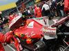 GP BELGIO, 27.08.2017 -  Gara, Sebastian Vettel (GER) Ferrari SF70H
