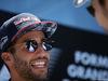 GP BRASILE, 12.11.2017 - Daniel Ricciardo (AUS) Red Bull Racing RB13