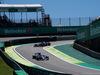 GP BRASILE, 12.11.2017 - Gara, Marcus Ericsson (SUE) Sauber C36