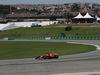 GP BRASILE, Sebastian Vettel (GER) Ferrari SF70H 12.11.2017 - Gara,