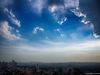 GP BRASILE, 09.11.2017 - Atmosphere