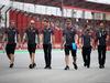 GP BRASILE, 09.11.2017 - Romain Grosjean (FRA) Haas F1 Team VF-17