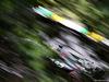 GP BRASILE, 11.11.2017 - Free Practice 3, Romain Grosjean (FRA) Haas F1 Team VF-17