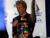 GP BRASILE, 11.11.2017 - Free Practice 3, Brendon Hartley (NZL) Scuderia Toro Rosso STR12