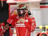 GP BRASILE, 11.11.2017 - Free Practice 3, Kimi Raikkonen (FIN) Ferrari SF70H