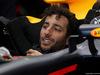 GP BRASILE, 11.11.2017 - Free Practice 3, Daniel Ricciardo (AUS) Red Bull Racing RB13