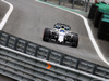 GP BRASILE, 11.11.2017 - Free Practice 3, Felipe Massa (BRA) Williams FW40