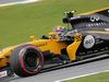 GP BRASILE, 11.11.2017 - Free Practice 3, Carlos Sainz Jr (ESP) Renault Sport F1 Team RS17