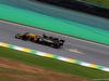 GP BRASILE, 11.11.2017 - Qualifiche, Nico Hulkenberg (GER) Renault Sport F1 Team RS17