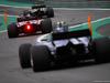 GP BRASILE, 11.11.2017 - Qualifiche, Brendon Hartley (NZL) Scuderia Toro Rosso STR12